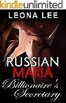 Russian Mafia Billionaire's Secretary...