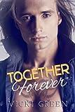 Together Forever (Forever Series #2)