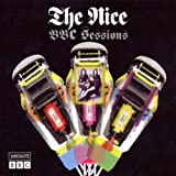 BBC Sessions by Nice