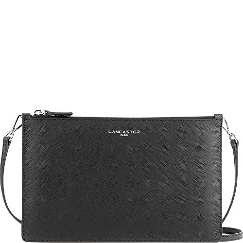 lancaster-paris-element-saffiano-black
