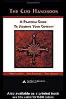 The Ciso Handbook: A Practical Guide to Securing Your Company ebook download