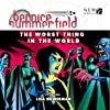 The Worst Thing in the World (Professor Bernice Summerfield)