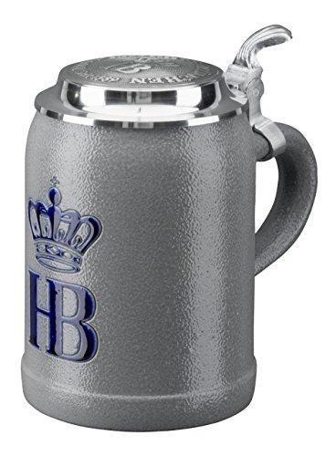 Jarra-de-cerveza-alemana-Mnich-Hofbruhaus-Mnchen-HB-05-litros-King-Werk-KI-1000068