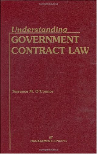 Essay contract law atiyah
