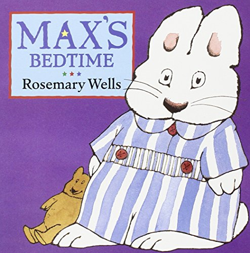 maxs-bedtime-max-and-ruby