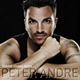 Behind Closed Doors (Radio Edit)by Peter Andre