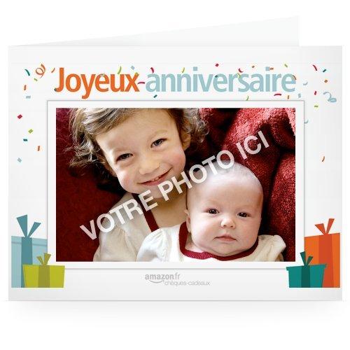 cheques-cadeaux-amazonfr-imprimer-ajoutez-un-photo-anniversaire