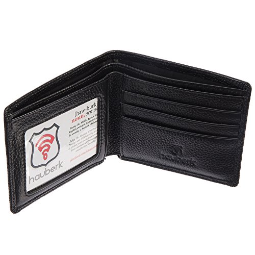 genuine-leather-slim-wallet-for-men-rfid-protection-for-contactless-credit-cards-from-illegal-scans-