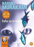 Kafka-sur-le-rivage