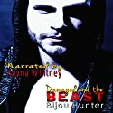 Damaged and the Beast Audiobook by Bijou Hunter Narrated by Rayna Whitney