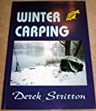 Winter Carping