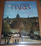Paris (0500241171) by Rosamomd Bernier (Foreword)