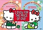 El Paraiso de Hello Kitty: Kitty Lind...