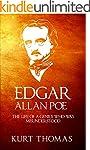 Edgar Allan Poe: The life of a genius...