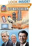 Globalization: 1977-2008- Graphic U.S. History (American History (Saddleback))