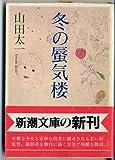 冬の蜃気楼 (新潮文庫)
