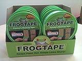 Frog Tape Painter's Masking Tape 36 x 41m