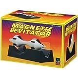"""Toysmith Magnetic Levitator - 5"""" Long"""