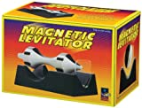 Toysmith Magnetic Levitator Classic(Floating Revolution Axle)