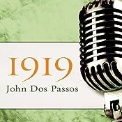 1919 | John Dos Passos