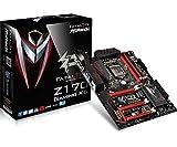 ASRock Intel Z170チップセット搭載 ATXマザーボード Z170 Gaming K6