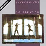 Songtexte von Simple Minds - Celebration