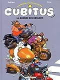 """Afficher """"Les nouvelles aventures de Cubitus n° 8<br /> La guerre des boulons"""""""