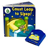 LeapFrog My Own Learning Countdown To Sleepy Time Software