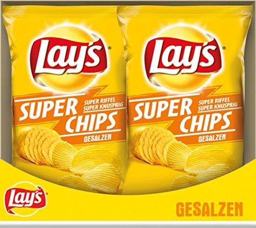 lays-super-chips-gesalzen-8er-pack-8-x-175-g