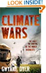 Climate Wars: The Fight for Survival...