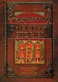 Heartwarming Christmas Stories (6125038645) by Sigmund Brouwer