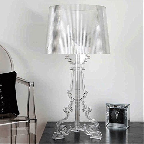 Lampada da scrivania Ghosting Desk Lamp Triangolo
