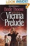 Vienna Prelude #1
