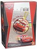 Mondo Disney Cars - Pelota para saltar