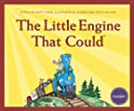 The Little Engine That Could: Classic...