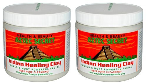 aztec-secret-indian-healing-clay-deep-pore-cleansing-1-pound-pack-of-2