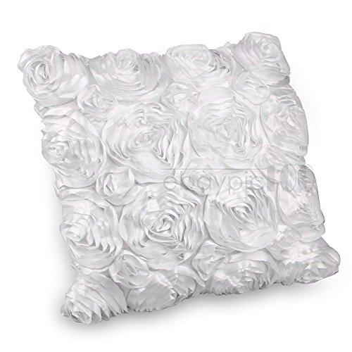 Square Pillow Cases front-1027384