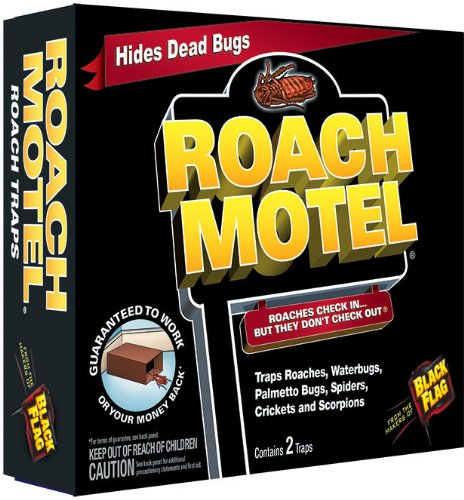black-flag-roach-motel-insect-trap