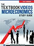 The TextbookVideos Microeconomics Stu...