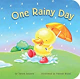 One Rainy Day