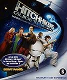 echange, troc H2G2 : Le guide du voyageur galactique [Blu-ray]