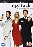 Nip/Tuck - Season 2 [DVD] [2005]