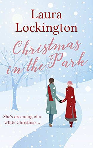 Christmas in the Park by Laura Lockington