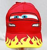 Baseball Cap - Disney Cars 15446
