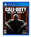 Call of Duty: Black Ops III - Standar...