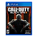 Call of Duty Black Ops 3 - English - PlayStation 4...