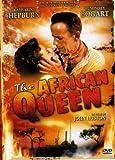 echange, troc The African Queen - Édition Simple 1 DVD