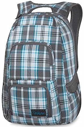 DaKine Jewel Backpack - Dylon