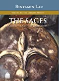 The Sages, Vol.III: The Galilean Period