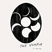 The Vorrh | Brian Catling